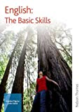 Pilgrim, Imelda: English: The Basic Skills