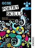 Pilgrim, Imelda: Poetry Skills Gcse, Student Book