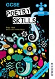 Pilgrim, Imelda: Poetry Skills Gcse, Teacher's Book