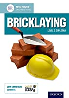 Bricklaying Level 2 Diploma by Leeds College…