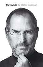 Steve Jobs: The Exclusive Biography by…