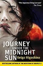Journey Under the Midnight Sun by Keigo…
