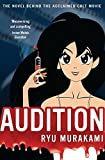 Murakami, Ryu: Audition