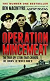 Macintyre, Ben: Operation Mincemeat: The True Spy Story That Changed the Course of World War II