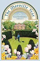 The Morville Year by Katherine Swift