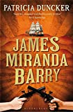 Duncker, Patricia: James Miranda Barry