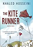 Hosseini, Khaled: The Kite Runner