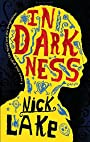 In Darkness - Nick Lake