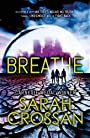 Breathe - Sarah Crossan