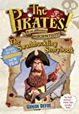 Defoe, Gideon: Pirates! Photographic Story Book