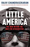 Rajiv Chandrasekaran: Little America