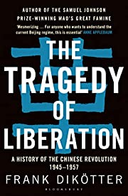The Tragedy of Liberation: A History of the…