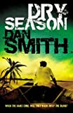 Smith, Dan: Dry Season