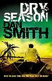 Smith, Dan: Dry Season