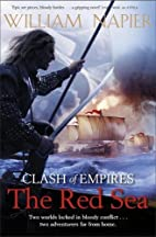 Clash of Empires: The Red Sea by William…
