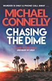 Chasing the Dime cover image