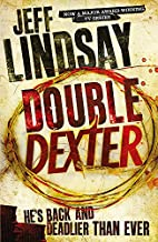 Double Dexter: A Novel (Dexter 6) by Jeff…