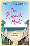 Veronica Henry: The Beach Hut