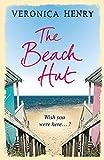 Veronica Henry: The Beach Hut