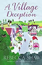 Village Deception