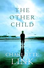 The Other Child by Charlotte Link