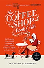 The Coffee Shop Book Club by Breast Cancer…