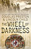 Preston, Douglas J.: The Wheel of Darkness (Agent Pendergast)