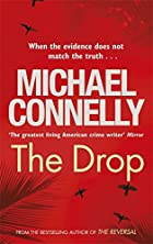 Drop by Michael Connelly