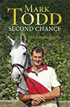 Second Chance by Mark Todd