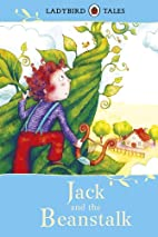 Ladybird Tales Jack and the Beanstalk by…