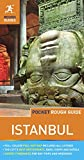 Rough Guides: Pocket Rough Guide Istanbul (Rough Guide Pocket Guides)