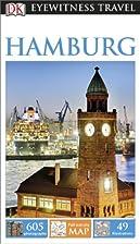 DK Eyewitness Travel Guides : Hamburg by…