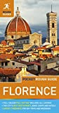 Rough Guides: Pocket Rough Guide Florence (Rough Guide to...)