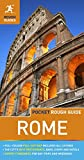 Dunford, Martin: Pocket Rough Guide Rome (Rough Guide Pocket Guides)