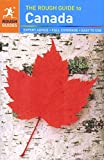 Jepson, Tim: The Rough Guide to Canada