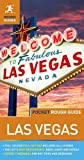 Rough Guides: Pocket Rough Guide Las Vegas (Rough Guide Pocket Guides)