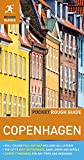 Rough Guides: Pocket Rough Guide Copenhagen (Rough Guide Pocket Guides)