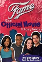 Fame: The Official Movie Storybook