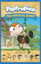 Poptropica Ultimate Official Guide by Jeff…