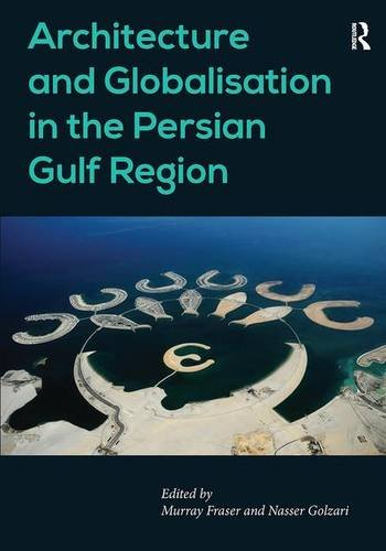 architecture-and-globalisation-in-the-persian-gulf-region