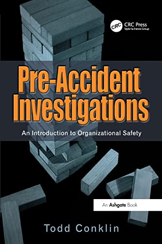 pre-accident-investigations-an-introduction-to-organizational-safety