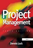 Lock, Dennis: Project Management