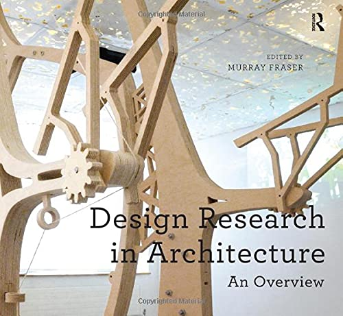 design-research-in-architecture-an-overview