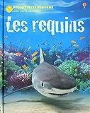 Sheikh-Miller, Jonathan: les requins