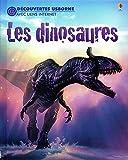 Firth, Rachel: les dinosaures