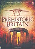 Frith, Alex: Prehistoric Britain (Usborne History of Britain)
