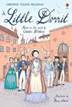 Little Dorrit (Young Reading) by Mary…