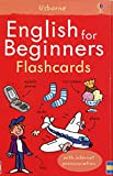 Fox, Christyan: English for Beginners (Usborne Language for Beginners)
