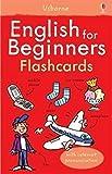 Fox, Christyan: English for Beginners (Usborne Language for Beginners)
