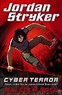 Cyber Terror (Jordan Stryker) - Malcolm Rose